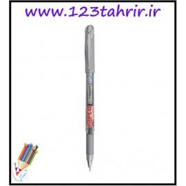 خودکار سایبر ژل