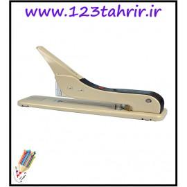 دستگاه منگنه اهرمی کانگورو مدل 23l24fl
